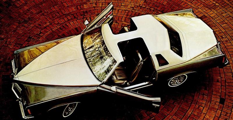 1978 Caprice Landau w/ skyroof Gp_t_t10