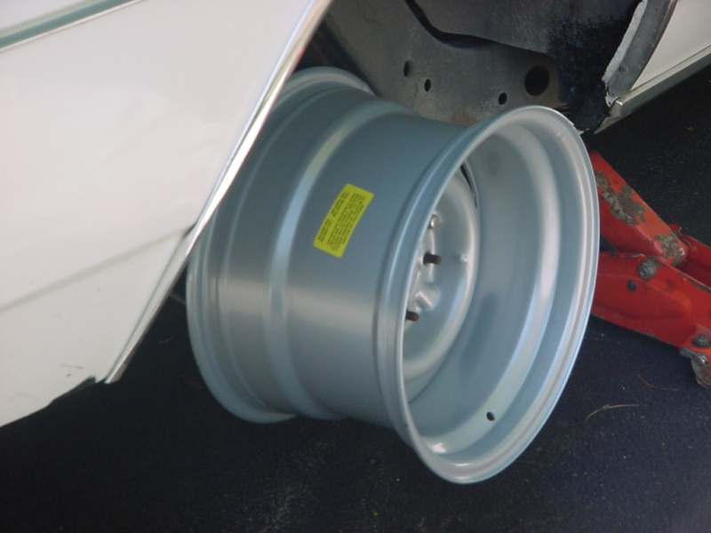 What size wheels will fit on our cars Mvc-7910