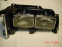 Lots of 77-79 Parts New and Used - Page 3 Mvc-0410