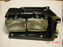 Lots of 77-79 Parts New and Used - Page 3 Mvc-0411
