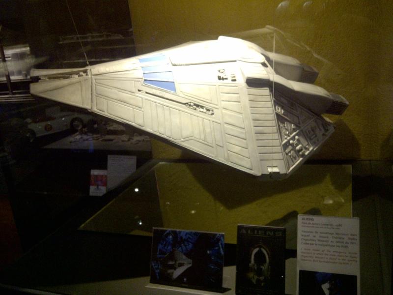 MUSEE DE LA MINIATURE ET DU CINEMA DE LYON Img-2010