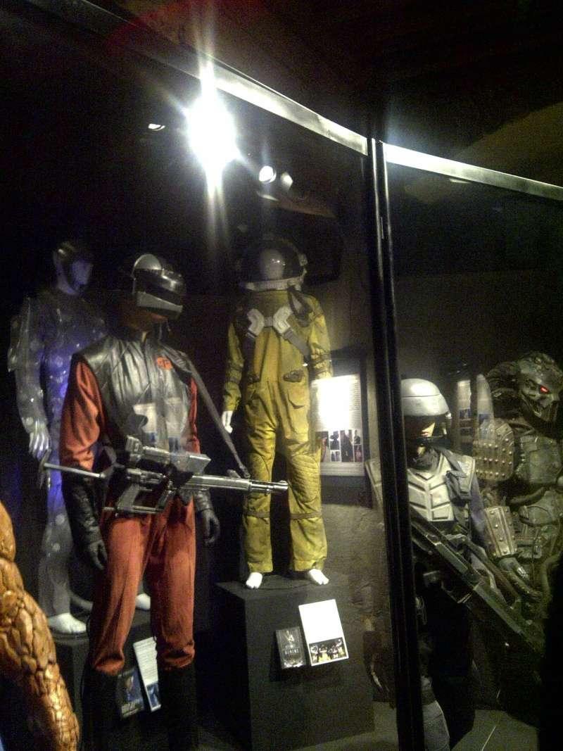 MUSEE DE LA MINIATURE ET DU CINEMA DE LYON Img-2011