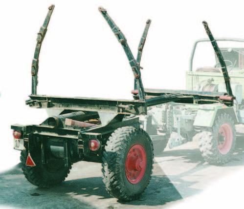 unimog mb-trac wf-trac pour utilisation forestière dans le monde - Page 31 C97e2310