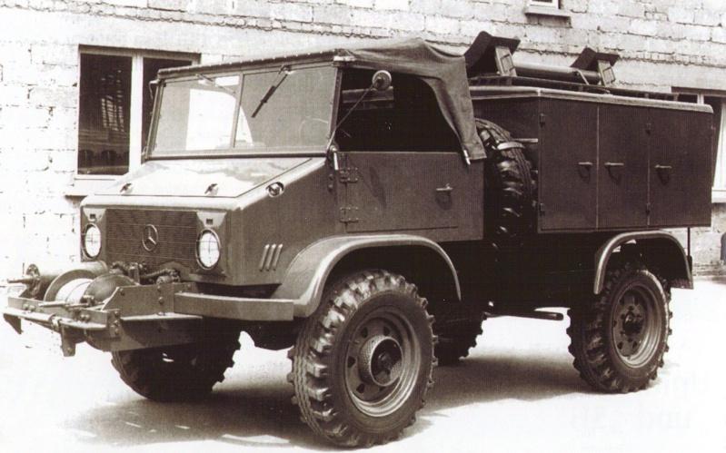 Nombre d'UNIMOG produits:  tous les modèles du Boehringer au U435 Protot22