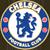 Foro gratis : Liga Fifa Ps3 Chelse10