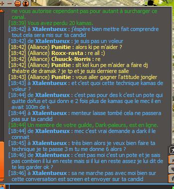 Candidature Xtalentueux  Mauvai11