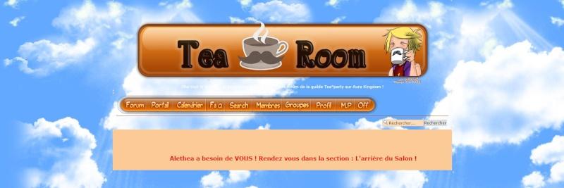 Choque !!! Tea11