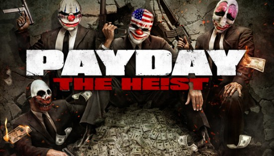 Playstation 3 - Page 35 Payday10