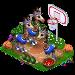Cerisier / Cerisier Pastel Basket11