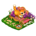 Divan à chat / Chat Champion / Chat Japonais Champi11