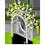 Habitat Pivert => Ecorce d'arbre blanc Crazya10