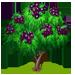 Vous cherchez un arbre ? Venez cliquer ici !!! Curryt10