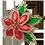 Lapin de Jade Festiv11