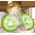 Kiwi Frozen13