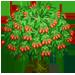 Vous cherchez un arbre ? Venez cliquer ici !!! Gojibe14