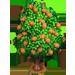 Vous cherchez un arbre ? Venez cliquer ici !!! Hickor14