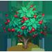 Vous cherchez un arbre ? Venez cliquer ici !!! Holytr10