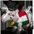 Chèvre Blanche / Super chèvre / Chèvre Valentine / Chèvre de Noël / Chèvre d'Halloween / Chèvre Italienne / Chevragon => Lait de Chèvre Italia18