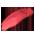 Kangourou Kickboxeur => Viande de Kangourou Kangar10