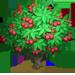 Vous cherchez un arbre ? Venez cliquer ici !!! Leeche11