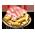 Bassin à Homard => Homard Lobste15