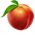 Arbre à nectarines => Nectarine Nectar12