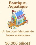 aqu* - Boutique aquatique  Sans1273