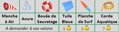 aqu* - Boutique aquatique  Sans1274