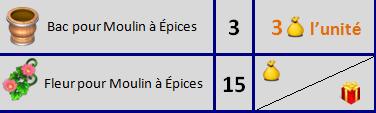 Moulin à Épices Sans_374