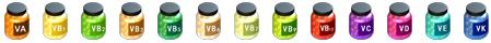 Citronnier Sans_399