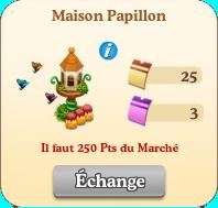Super Maison Papillon => Nectar Sans_418