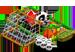 Habitat de Pandas => Lait de Panda Sans_442
