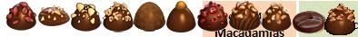 Arbre à Chocolat  Sans_612