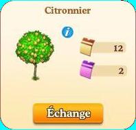 Citronnier Sans_631