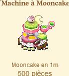 Machine à mooncake Sans_859