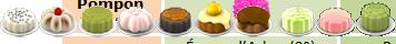 Ruche, Ruche rayée, Super ruche => Miel Sans_868