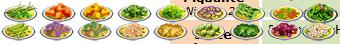 Marais Salant => Sel Sans_872