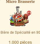 Micro Brasserie Sans_t30