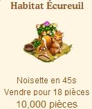 L'habitat écureuil => Noisette Sans_t69