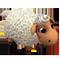 Vous cherchez un animal ? Venez cliquer ici ! Sheep11