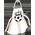 Le Buisson des Vers à Soie Soccer17