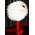Lac des Cygnes => Plume de cygne Swanfe10