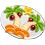 Bananier Nain Tropic10