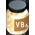 L'Arbre à Noix de Cajou => Noix de Cajou Vitami17