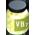 Cacahuète Vitami18