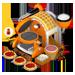 Vous cherchez une machine ? Venez cliquer ici !!! Waffle10