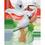 Habitat Perroquet Blanc => Plume de Perroquet Blanc Whitep14