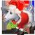 Chèvre Blanche / Super chèvre / Chèvre Valentine / Chèvre de Noël / Chèvre d'Halloween / Chèvre Italienne / Chevragon => Lait de Chèvre Xmasgo11
