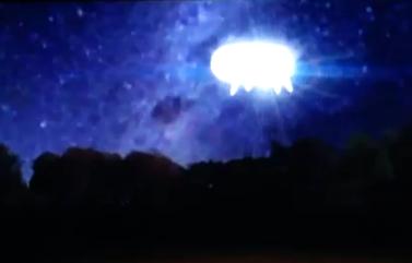 John Winthrop UFO Sighting over Boston, 1638  John_w10