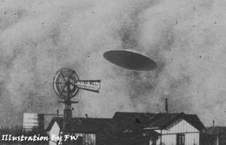 UFO incident over Aurora, Texas 1897 Ufo-ov10